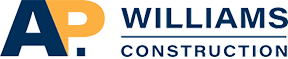 APW logo